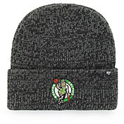 '47 Men's Boston Celtics Brain Freeze Knit Beanie