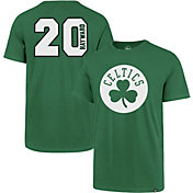 '47 Men's Boston Celtics Gordon Hayward T-Shirt