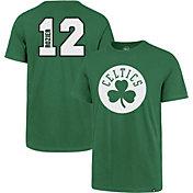 '47 Men's Boston Celtics Terry Rozier T-Shirt