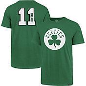 '47 Men's Boston Celtics Kyrie Irving T-Shirt