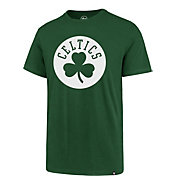 '47 Men's Boston Celtics Rival T-Shirt