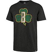 '47 Men's Boston Celtics T-Shirt