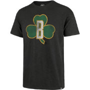 '47 Men's Boston Celtics T-Shirt