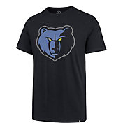 '47 Men's Memphis Grizzlies Rival T-Shirt
