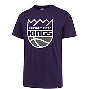 '47 Men's Sacramento Kings Rival T-Shirt