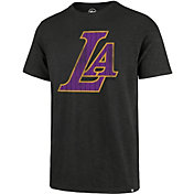 '47 Men's Los Angeles Lakers T-Shirt