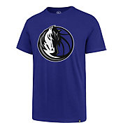 '47 Men's Dallas Mavericks Rival T-Shirt