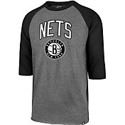 Brooklyn Nets Apparel For Men