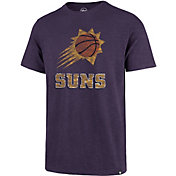 '47 Men's Phoenix Suns Scrum T-Shirt