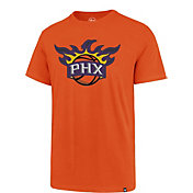 '47 Men's Phoenix Suns Rival T-Shirt