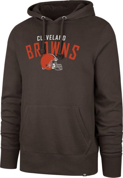 cheap cleveland browns hoodie