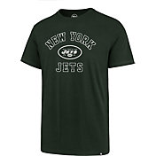 '47 Men's New York Jets Rival Green T-Shirt