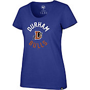 '47 Women's Durham Bulls Club T-Shirt