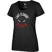 '47 Women's Lake Elsinore Storm Club T-Shirt