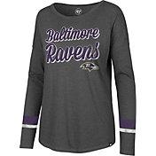 Baltimore Ravens Apparel   Gear  6be858b6cf