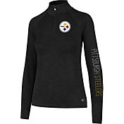 newest 229c5 a29e6 Pittsburgh Steelers Women's Apparel | NFL Fan Shop at DICK'S