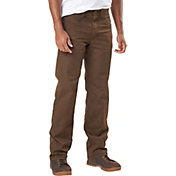 5.11 Tactical Men's Defender Flex Straight Tactical Pants