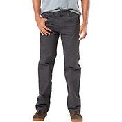 5.11 Tactical Men's Defender Flex Straight Tactical Pants