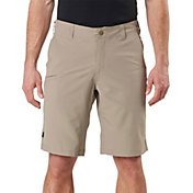 5.11 Tactical Men's Base Shorts