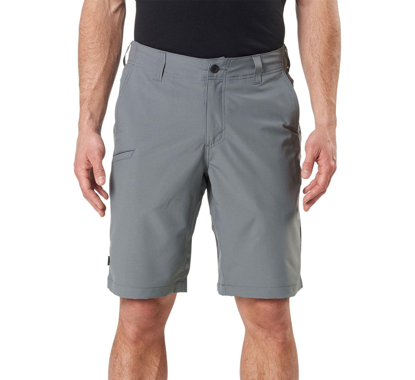 5.11 Tactical Men's Base Shorts