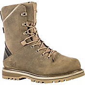 5.11 Tactical Men's Apex 8'' Waterproof Tactical Boots