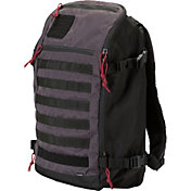 5.11 Tactical Rapid Quad Zip Backpack