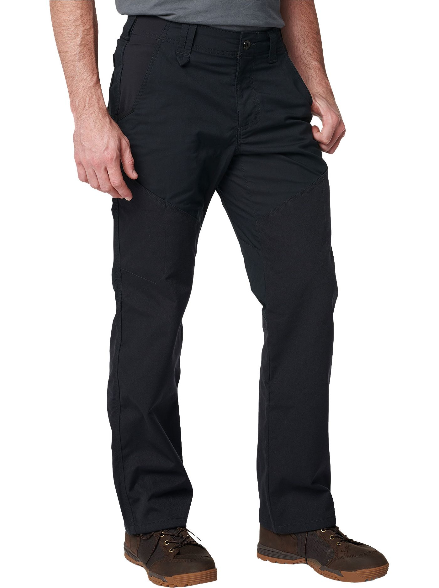 5.11 Tactical Men's Stonecutter Pants