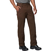 5.11 Tactical Men's Stonecutter Pants