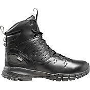 5.11 Tactical Men's XPRT 3.0 6'' Waterproof Tactical Boots