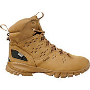 5.11 Tactical Men's XPRT 3.0 6'' Waterproof Tactical Boots