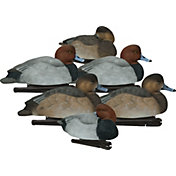 Topflight Red Head Floating Duck Decoys