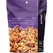 AlpineAire Sweet Cajun Fire Snack Mix
