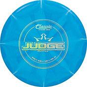 Dynamic Discs Classic Blend Judge Putter