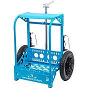 Dynamic Discs ZÜCA Backpack Cart LG
