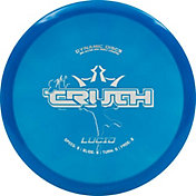 Dynamic Discs Lucid EMAC Truth Midrange Disc
