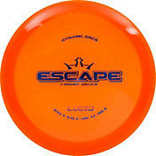 Dynamic Discs Lucid Escape Driver
