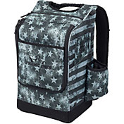 Dynamic Discs Sniper Backpack Disc Golf Bag