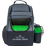 Dynamic Discs Trooper Disc Golf Bag