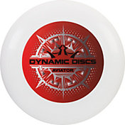 Dynamic Discs Aviator Disc