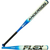 Anderson Flex ASA/USSSA Slow Pitch Bat 2018