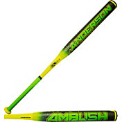 Anderson Ambush ASA/USSSA Slow Pitch Bat 2018