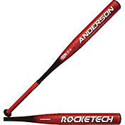 Anderson Rocketech 2.0 ASA/USSSA Slow Pitch Bat 2018
