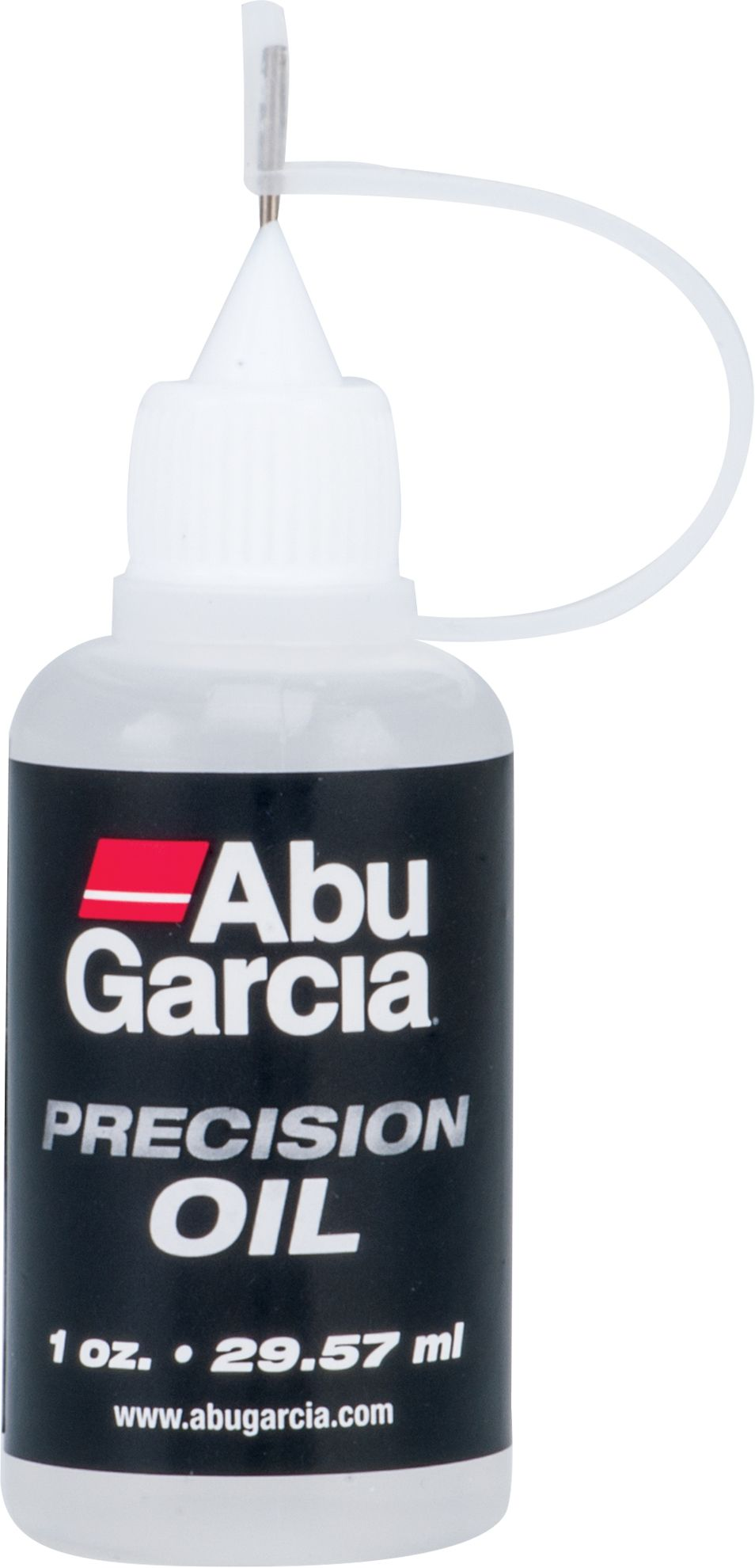 Abu Garcia Reel Oil thumbnail