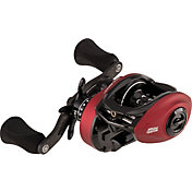 Abu Garcia Revo 4 Rocket Low Profile Baitcasting Reel