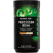 GNC Beyond Raw Precision BCAA Iced Tea Lemonade 30 Servings
