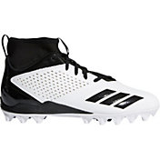 adidas Men's 5-Star SK MD Football Cleats