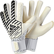 adidas Adult Classic Pro Soccer Goalkeeper Gloves