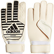 adidas Adult Classic Training Soccer Goalkeeper Gloves
