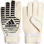 adidas Adult Classic Training Soccer Goalkeeper Gloves