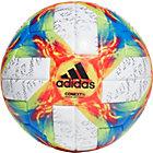 Soccer Trends